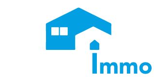 logo-holder-immobilier-2
